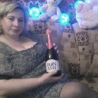 Ольга, 40 лет, Скорпион, Иваново