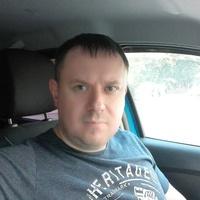влад, 41 год, Близнецы, Ульяновск