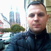 Роман, 38 лет, Рак, Харьков