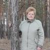 Валентина, 67, г.Изюм