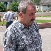 Александр 64 Сморгонь