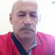 Петр 60 Солигорск