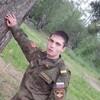 Сергей, 30, г.Борисоглебск