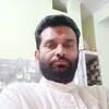 Rajneesh, 36, г.Сахаранпур