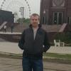 Денис, 28, г.Гулькевичи