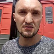 Алексей 33 Алдан