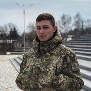 Валерій 21 Скадовск