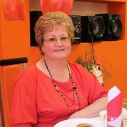 Valentina, 57, г.Реж