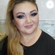 Алина, 29, г.Николаев