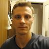 Илья, 35, г.Апатиты