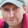 Yan, 42, Pyatigorsk