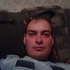 Денис, 32, г.Зимовники