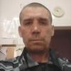 Сергей, 48, г.Ханты-Мансийск