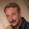 сергей, 45, г.Раменское