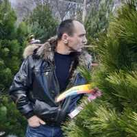 Денис, 43 года, Близнецы, Ростов-на-Дону
