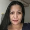 Merlyn, 30, Davao