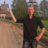алексей, 26, г.Мирный (Архангельская обл.)