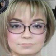 Ольга, 47, г.Воркута
