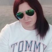 Наталья, 31, г.Починки