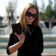 Светлана, 35, г.Оренбург