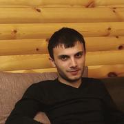 Артём, 30, г.Арамиль