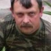 ivanvakh 55 лет (Рак) Косов