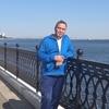 Андрей, 46, г.Сыктывкар