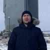 Сергей, 37, г.Магадан