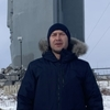 Sergey, 36, Magadan