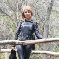 Mila, 33 года, Стрелец, Талдыкорган