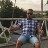 Кирилл, 41, г.Советский (Тюменская обл.)