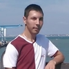 Artem, 27, г.Ульяновск
