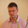 kolyan, 33, Sortavala