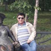 нозим 39 Хабаровск