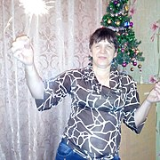 Галина Маккоева 56 Медвежьегорск
