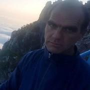 Денис, 41, г.Бахчисарай