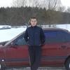 алексей, 29, г.Сафоново