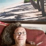 Эрвин 59 лет (Телец) Томск