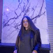 Asya, 18, г.Полтава