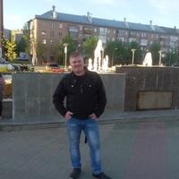 Сергей, 31 год, Рак, Москва