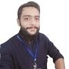 summi, 32, г.Абу-Даби