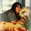 Татьяна, 45, г.Березник