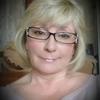 Лариса, 57, г.Севастополь