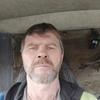 Слава, 51, г.Донецк