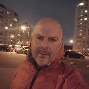 Руслан Русин 39 Минск