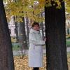 valya, 57, Chernivtsi