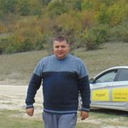 сергей 40 Севастополь