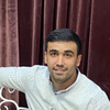 Azizbek, 27, Bukhara