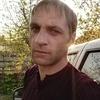 Женя, 34, г.Тацинский