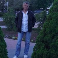 Игорь, 51 год, Дева, Симферополь